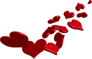 flying-hearts-png-1.png
