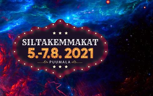 webkuva2021.png