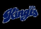 kingis_logo_flat_pms281.png