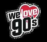 WeLove90_logo.png