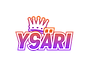 ysäri_logo-display.png