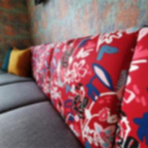 sohvat.jpg