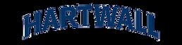 hartwall_logo_.png