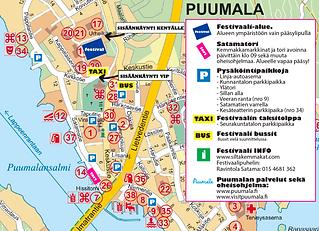 keskustanopaskartta-2.png