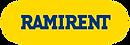 Ramirent_Logo.png