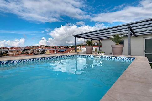 Our_swimming_pool_grebastica.jpg