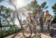 Bicycling Villa Croatica.jpeg