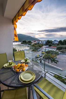 apartments holidays roko side sea view 2