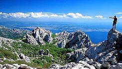 nationalpark-paklenica_panorama_01_900x5