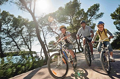 Biking Grebastica.jpg