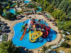 Aquapark Dalmatia.jpg