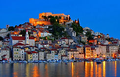 croatia-sibenik-st-annes-fortress-3.jpg