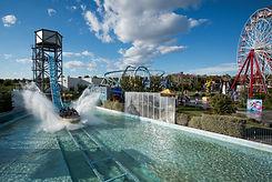 Biograd Fun Park.jpg