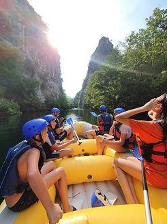 Rafting Cetina.jpg
