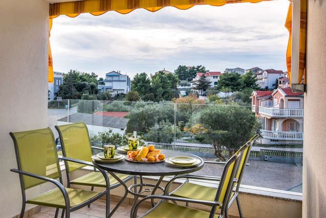 apartments holidays roko side sea view 7