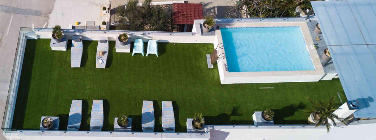 grebastica_holidays_roko_swimming_pool_b