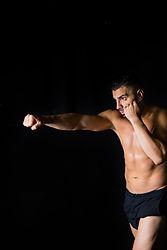 Sebastiano Boxing.jpeg
