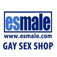 ESMALE