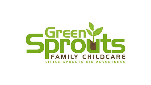 BA Green Sprouts Family Childcare.jpg