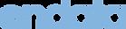logo2112_123.png