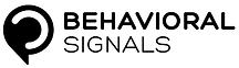 BehavioralSignals.png