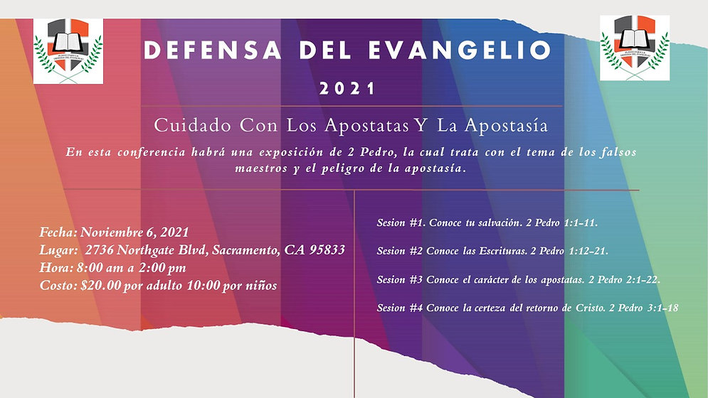 Defensa Del Evangelio.jpg