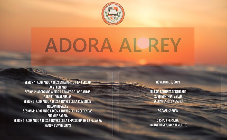 Adora Al Rey.png