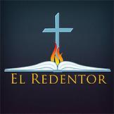 el redentor.png