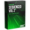Thumbnail: STRUCTURE AUDIO - HEAVY TECHNO SYNTHLINES SEQUENCED VOL.2