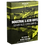Thumbnail: TLM MIDI #2 - INDUSTRIAL & ACID RIFFS  MIDI PACK + WAV SAMPLES