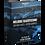 Thumbnail: TLM MIDI #1 - MELODIC HARDTECHNO MIDI PACK + WAV SAMPLES