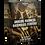 Thumbnail: TLM AM #2 - ANALOG MADNESS VOL. 2  BASIMILUS ITERITAS