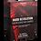 Thumbnail: TSOHT#9 - HARD REVOLUTION VOL. 1 SAMPLE PACK