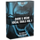 Thumbnail: TSOHT #5 - DARK & MEAN VOCAL TOOLS VOLUME 1