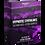 Thumbnail: TLM MIDI #3 - HYPNOTIC SYNTH LINES MIDI PACK + WAV SAMPLES