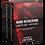 Thumbnail: TLM BU #1 - HARD REVOLUTION BUNDLE SAMPLE PACK & MIDI PACK