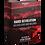 Thumbnail: TLM MIDI #4  - HARD REVOLUTION VOL. 1 MIDI PACK