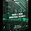 Thumbnail: TSOHT#12 - HARD & DARK INDUSTRIAL TECHNO VOL. 2
