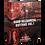 Thumbnail: TSOHT#6 - HARD MECHANICAL RHYTHMS VOL. 1