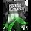 Thumbnail: SINEE - ESSENTIAL ELEMENTS VOL. 2 ABLETON LIVE TECHNO TOOLS