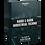 Thumbnail: TSOHT #1 - HARD INDUSTRIAL TECHNO SAMPLE PACK BY HARDTRAX