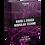 Thumbnail: TSOHT#10 - HARD & ROUGH MODULAR TECHNO BY RWGK