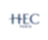 HEC Paris.png