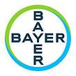 Bayer Round.jpg
