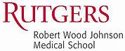 Rutgers_Robert_Wood_Johnson.jpg