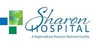 Sharon logo SM.jpg