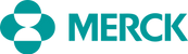 merck-co-logo-3.png