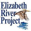 Eliz River Project.jfif