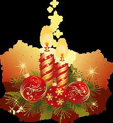 Дед Мороз и Снегурочка Тюмень