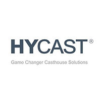 hycast.jpg